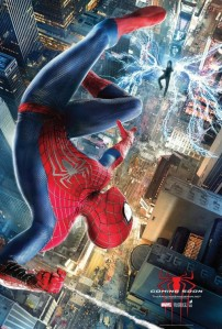 amazing_spiderman_two_ver5