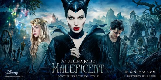 maleficent_ver7_xlg