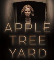 apple-tree-yard-tv-jacket